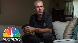 Teaching After Tragedy: The Parkland Teacher Who Sowed The Seeds Of A Movement | NBC News