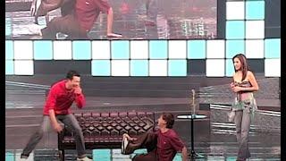 VAN SON ???? Show Tokyo | Tệ Hơn Vợ Thằng Đậu | Vân Sơn - Bảo Liêm - Quang Minh - Hồng Đào - Lê Huỳnh