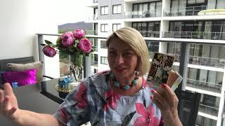 видео Овен