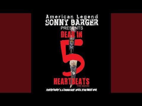 Where I Live - Dead in 5 Heartbeats Movie Single
