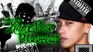 Download Alaala pa Kita By : Crown Feirs [ Rap Saint Playaz] MP3 song and Music Video