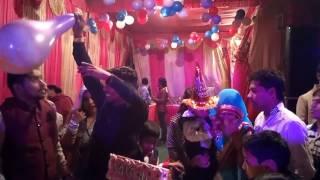 Lovely Singh video