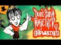 Don T Starve Together Shipwrecked УРА НАКОНЕЦ ТО mp3