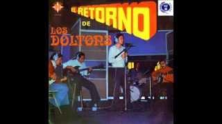 Los Doltons - Good Morning Mr Sunshine