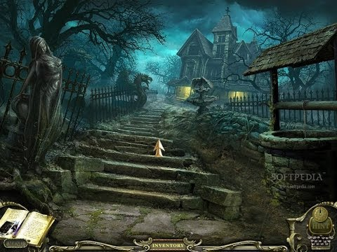Mystery case files 8 escape from ravenhearst free download full.
