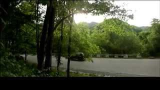 видео Представлена экстремальная модель кроссовера Renault Duster