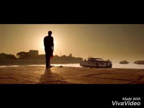 OK JAANU   Title Song   A R Rahman, Srinidhi Venkatesh   Full Video