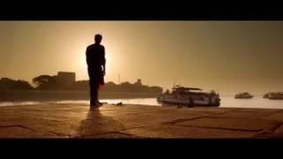 Download Hindi Video Songs - OK JAANU _ Title Song _ A R Rahman, Srinidhi Venkatesh _ Full Video