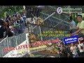 Mega Latber Bersama Bnr Palembang Lap Lippo Jakabaring Kacer  Mp3 - Mp4 Download