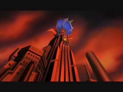 Buzz Lightyear of star command: the adventure begins Part 6.wmv