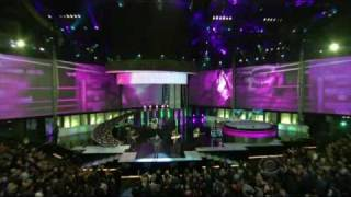 Nicole Scherzinger Right There ft. 50 Cent Music Video Demi Lovato Skycraper Lyrics XFactor