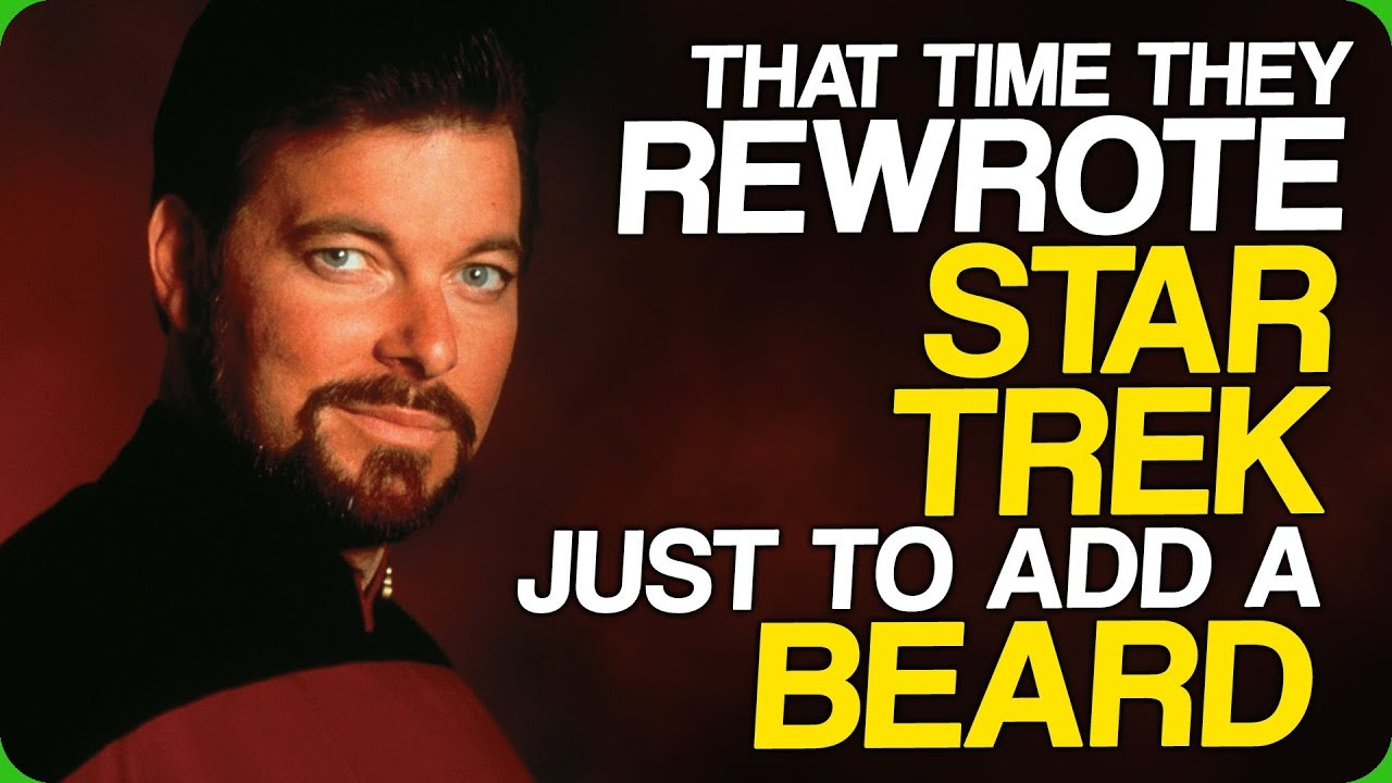 that-time-they-rewrote-star-trek-just-to-add-a-beard-explanations-nobody-needed-or-wanted