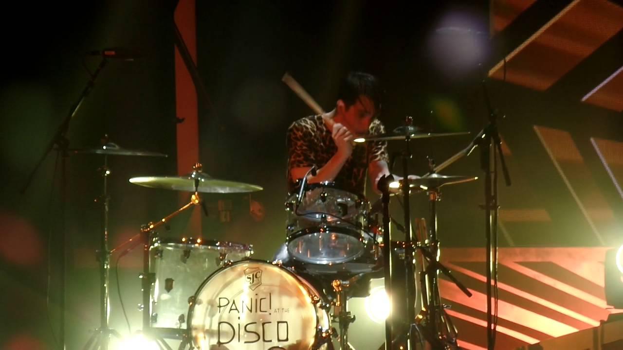 ผลการค้นหารูปภาพสำหรับ Disco Drum