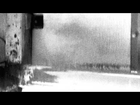Tim Hecker - (They Call Me) Jimmy