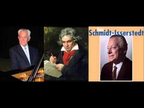 "Beethoven ""Piano Concerto No 3"" Ventsislav Yankov"