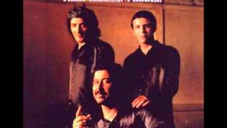 123 Soleils Rachid Taha, Khaled and Faudel abdelkader