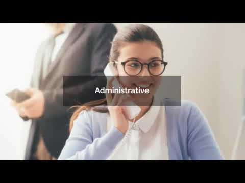 Employment Services in Portland, OR | (503) 735-1200