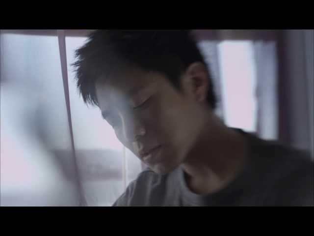 韋禮安 - 心醉心碎 (官方完整版MV)