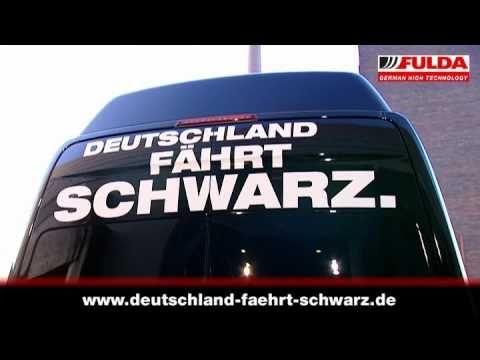 deutschland-fÄhrt-schwarz