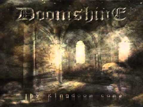 Doomshine - Shine On Sad Angel (Chapter Of Doom)