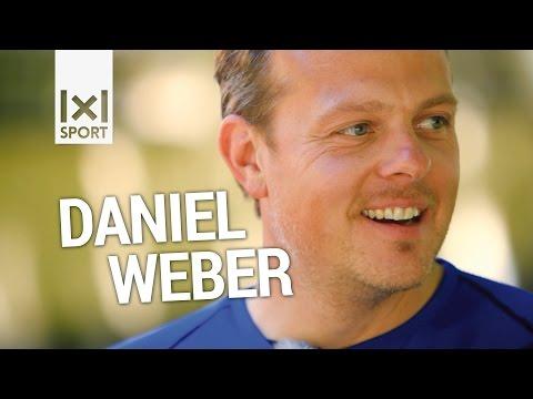 The Coaching Career of German Football/ Soccer Coach Daniel Weber