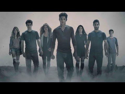 [VOSTFR] Teen Wolf (Season 6) | Official Trailer