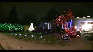 Watch Bob Rivers Decorations video