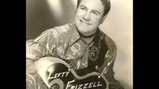 Lefty Frizzell - Whatcha Gonna Do Leroy (Live) YouTube Videos