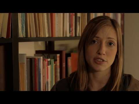 Hertie School | Master of Public Policy Perspectives