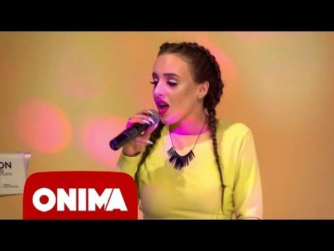 Aida Doci - Dashni ( Remake Majk - Dashni )