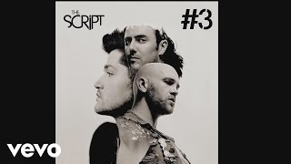 The Script - Good Ol' Days
