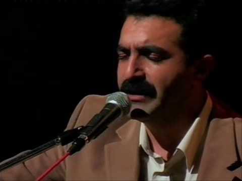 Erdal Erzincan  '' çiğdem der ki ''