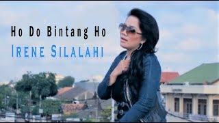 Irene Silalahi - Ho Do Bintang Hu (Official Music Video)