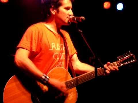 Laid Acoustic by Matt Nathanson