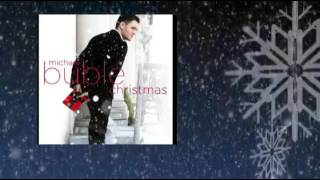 Michael Buble - Christmas Baby Please Come Home
