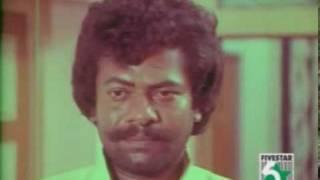 Penn Manasu - En Raasavin Manasule (Clean Stereo Audio)