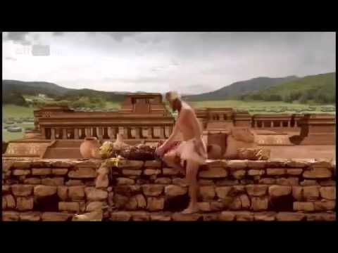 Maya - Rituale - doku deutsch geschichte dokumentation