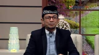Puasa yang Dilarang - Cerita Hati Spesial Ramadhan eps 5 bag 4 2017 Video