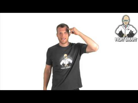 How To Punch Harder Using Simple Science - Tricks / Exercises To Build Punching Power