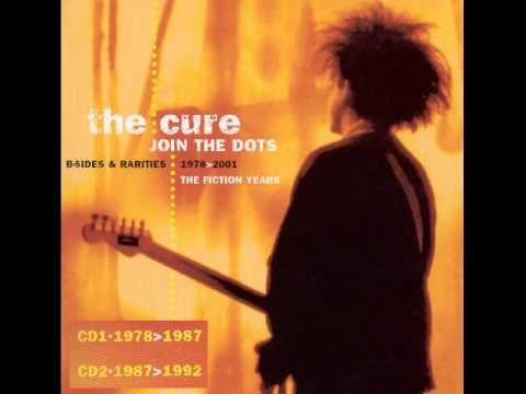Pictures of you the cure cover Pictures of you - A TRIBUTE TO THE CURE