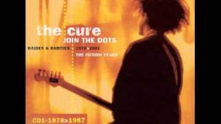 the cure - love you (psychedelic version) the doors cover