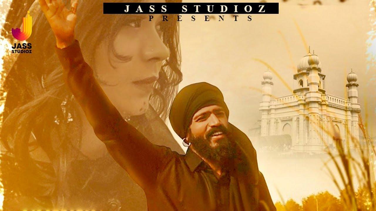 Chit Na Kare   (Full Song)   Lalli Khaira    New Punjabi Songs 2021   Latest Punjabi Songs 2021