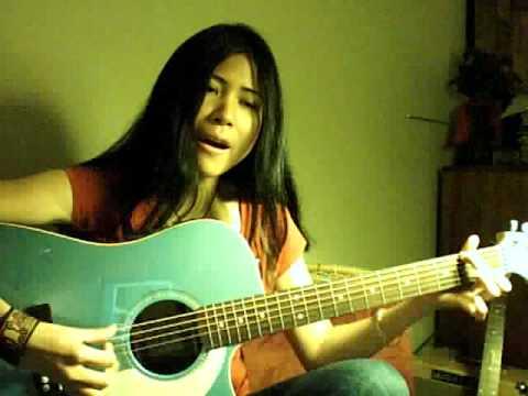 ASIN - Himig Ng Pag-ibig (Nhejzheen's cover)