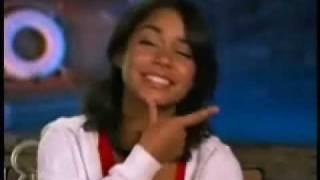 Ashley & Vanessa - Heaven on earth
