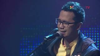 Video Adera - Lebih Indah download MP3, 3GP, MP4, WEBM, AVI, FLV April 2018