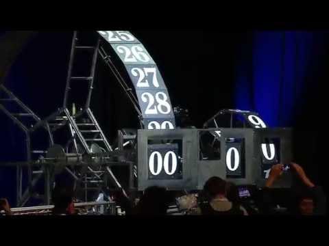 Google IO 2014   Keynote 720p