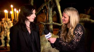 ADALITA - Australian Independent Music Awards 2011 - BPM Feature Interview