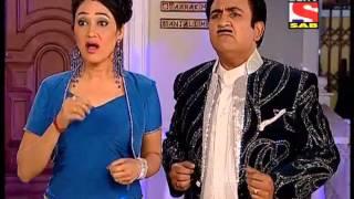 Taarak Mehta Ka Ooltah Chashmah - Episode 1314 - 13th January 2014