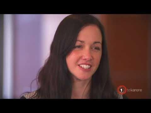 Jill Day is Wellington's first Māori woman deputy mayor
