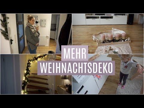 depot-haul---adventsgesteck-❘-wochenwechsel---34-ssw.-❘-vlogmas?-❘-mslavender